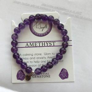 Tiffany Jazzelle bracelet